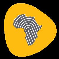 logo gaynako