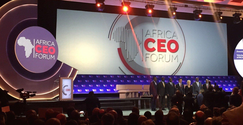Africa-CEO-Forum-2019