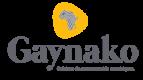 Gaynako