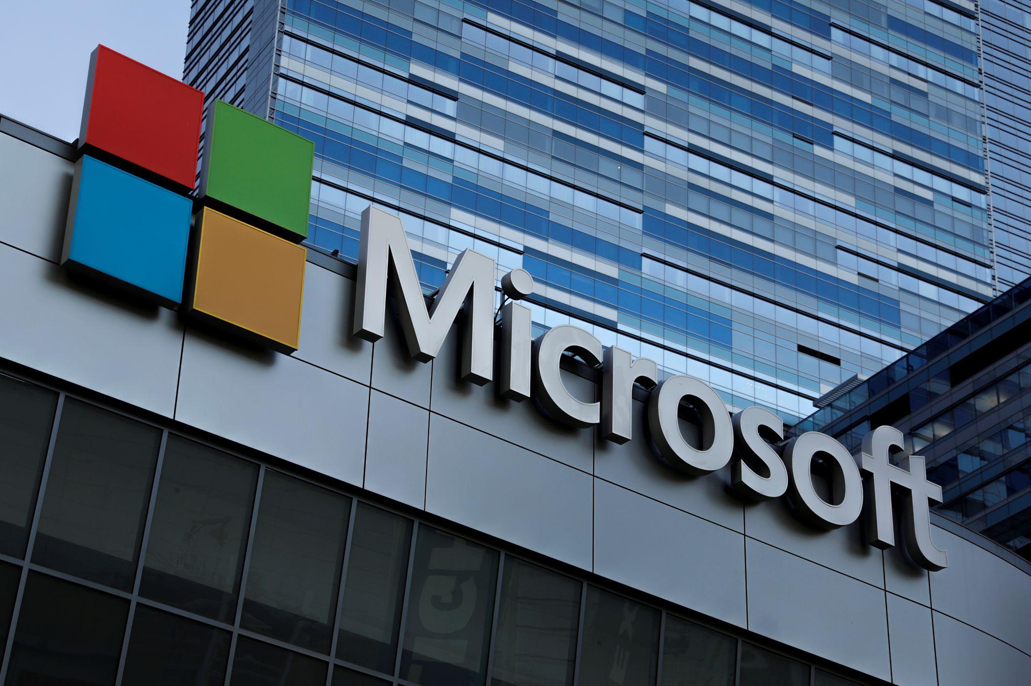 microsoft-1000-milliards-bourse