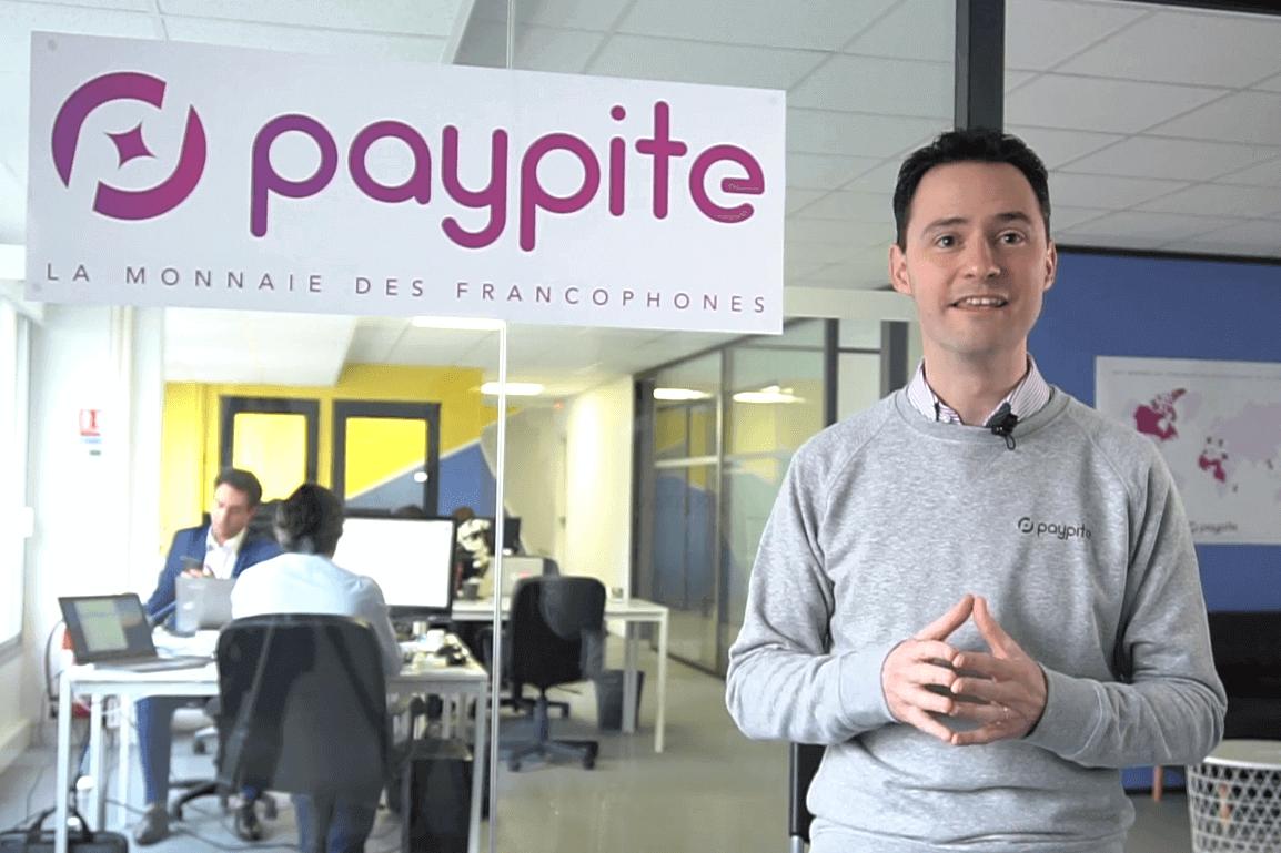 paypite