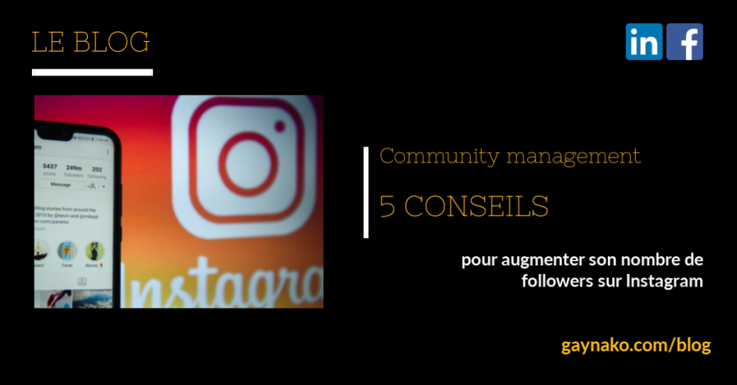 community management instagram (1)