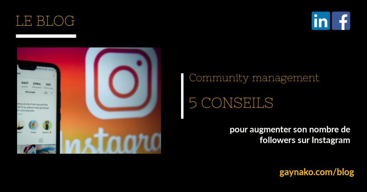 community management instagram (1)