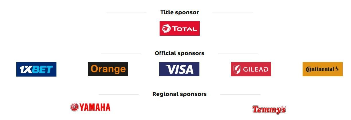 sponsors CAN