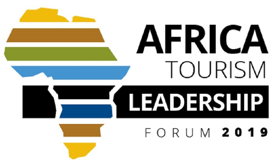 Africa Tourism Leadership Forum