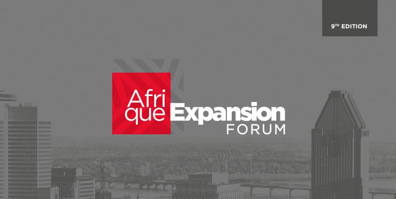 afrique expansion