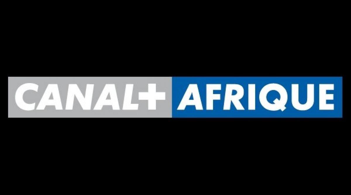 canal-afrique