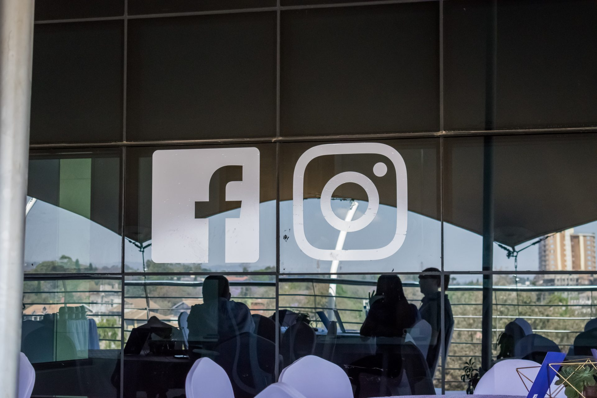 facebook London accelerator programme