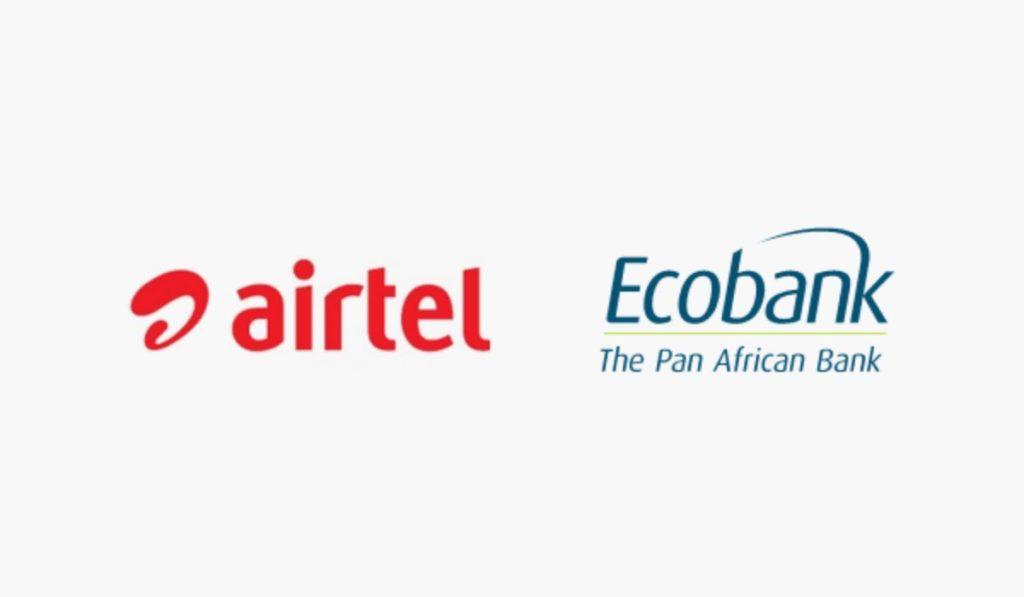 airtel ecobank