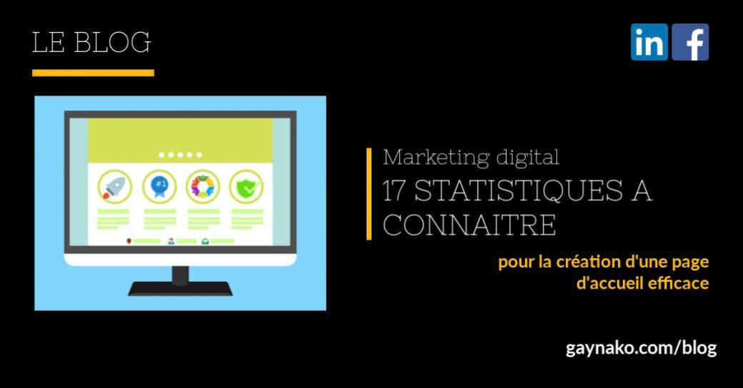 marketing digital web design