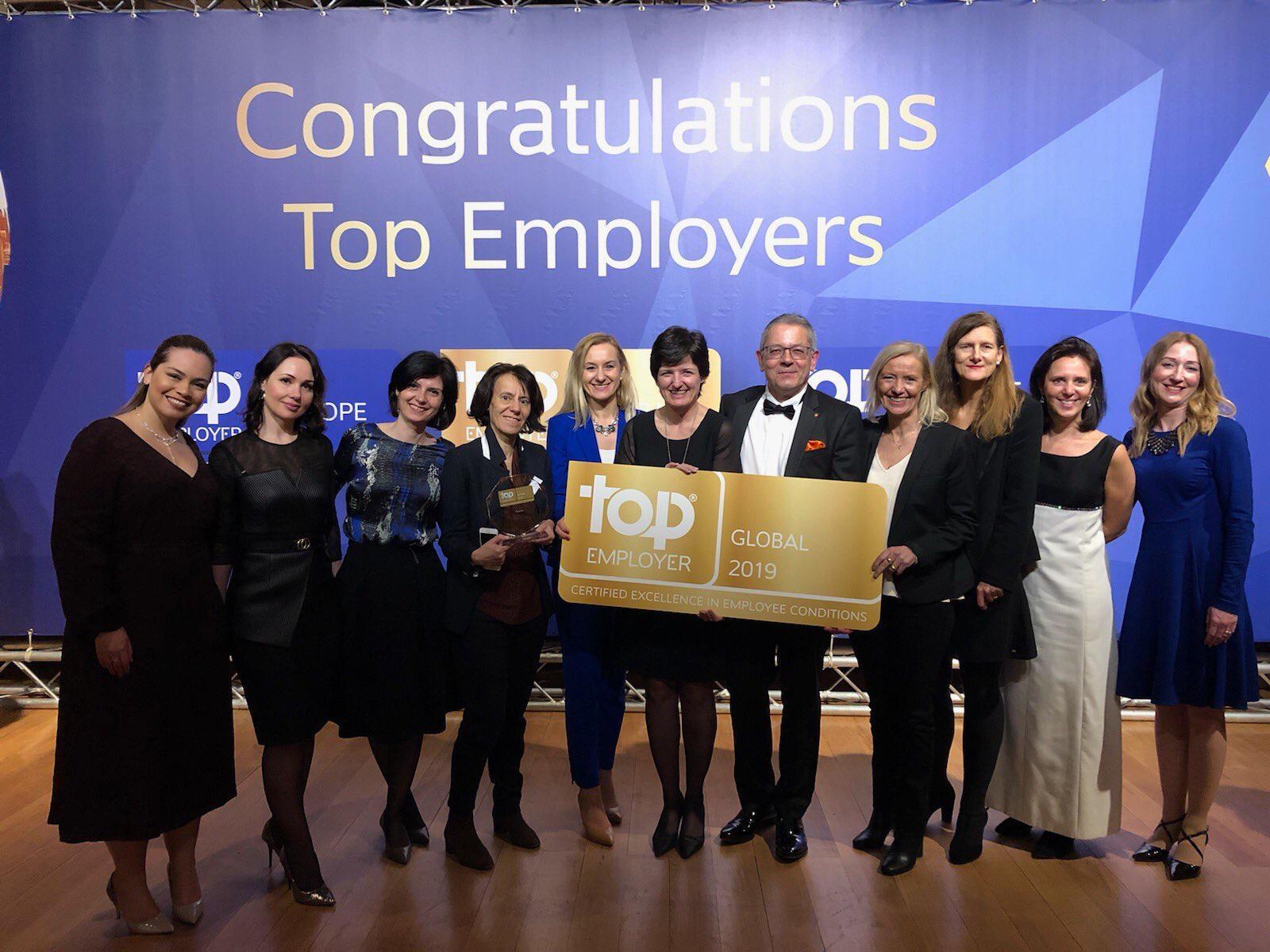 top-employer-2019