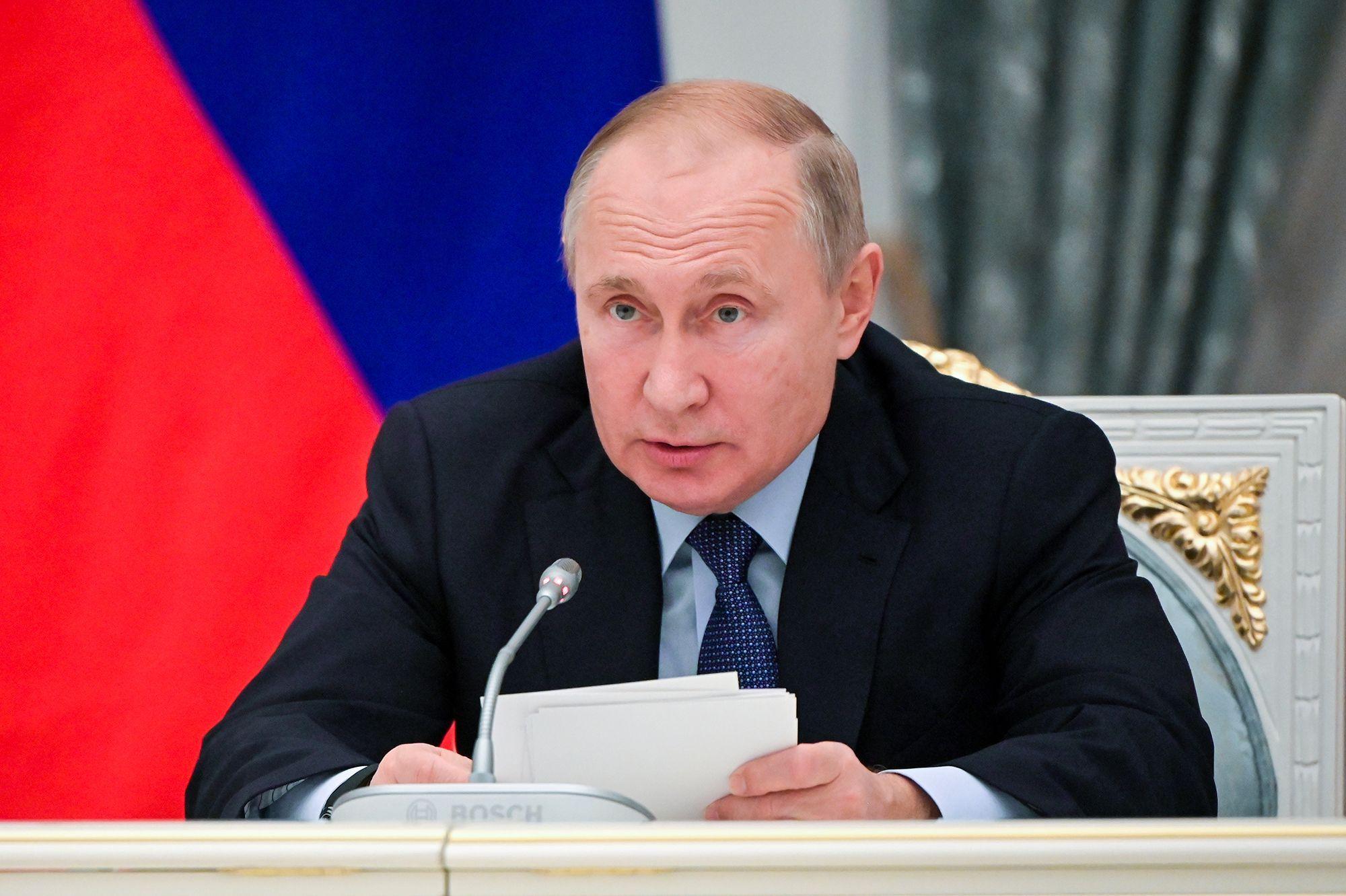 Vladimir-Poutine-Wikipedia