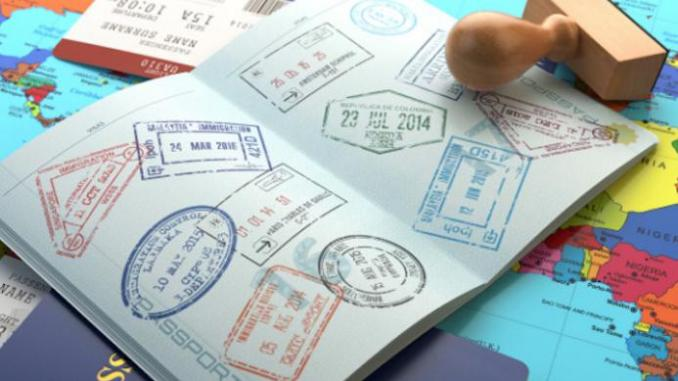 passeport_visa
