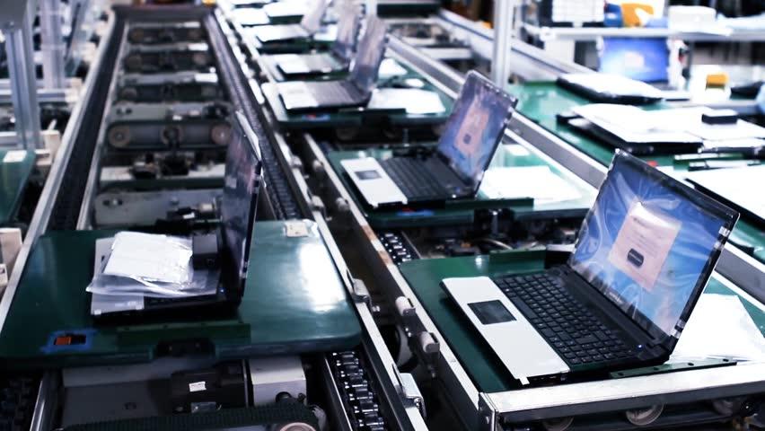 Zimbabwe Technology Company
