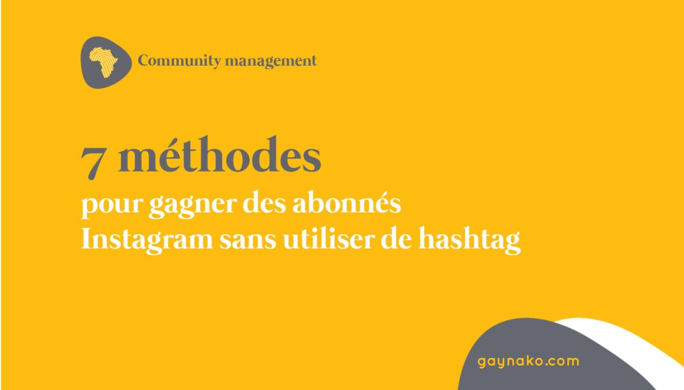 community management instagram