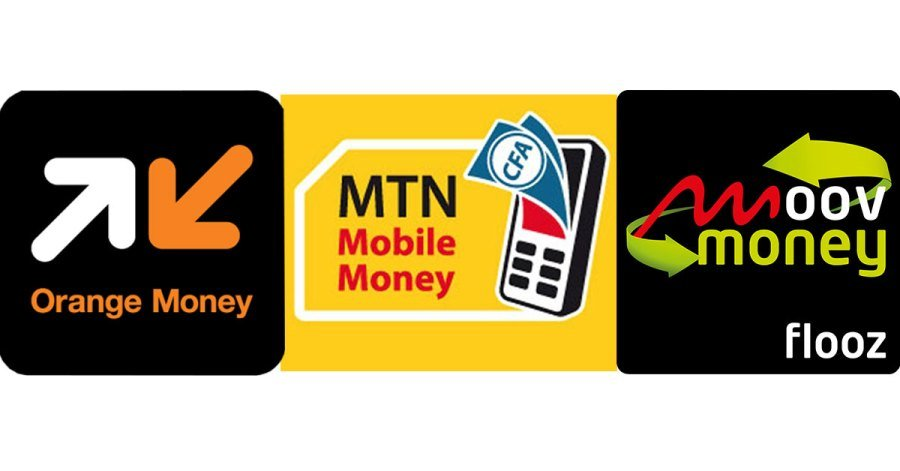 mobile-money-orange-mtn-moov