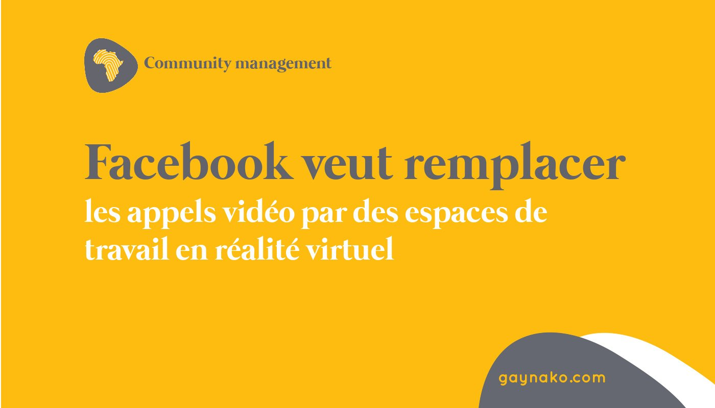 facebook workrooms r